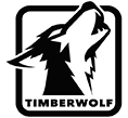 Timberwolf Slabs
